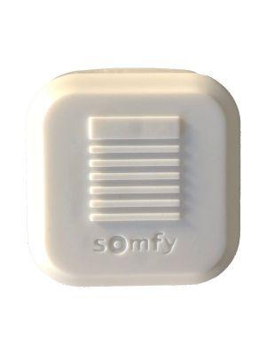 Somfy Minisender Malineo