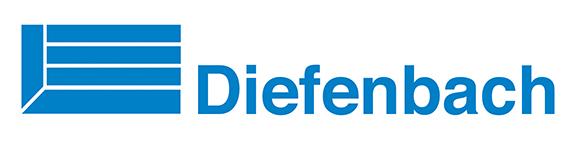 Diefenbach Onlineshop